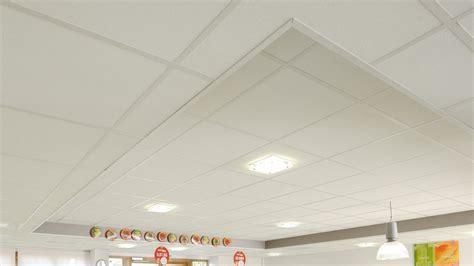combien coute un plafond tendu dossier le faux plafond