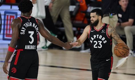 Canada reviewing NBA plan to play in Toronto amid pandemic