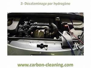 Risque De Colmatage Du Filtre A Particules Fap Sur 307 1l6