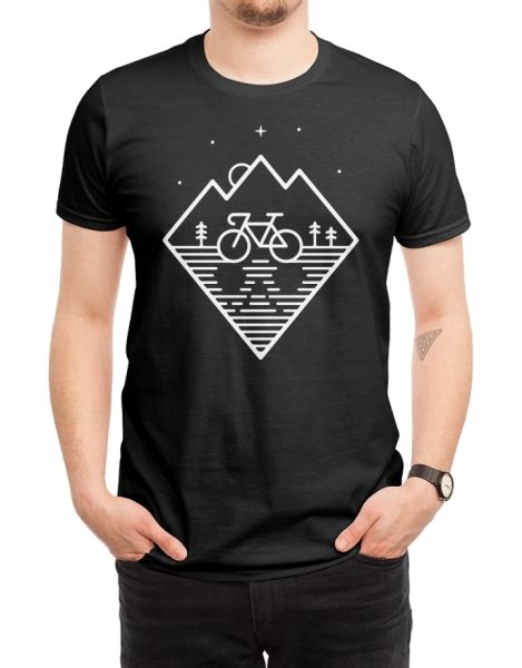 Threadless T Shirts Template by Cool Mens T Shirt Designs On Threadless