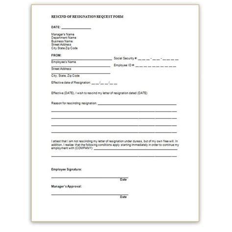 floateanr resignation letter templates microsoft word