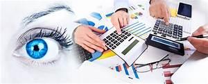 Kreditraten Berechnen : online kreditzinsen vergleich f r sterreich kredit rechner ~ Themetempest.com Abrechnung