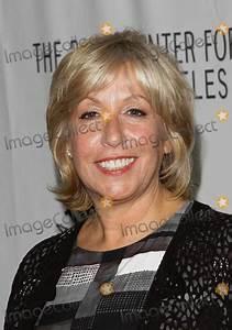 Carol Mendelsohn Pictures and Photos