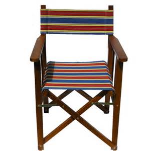 replacement deck chair covers acer travelmate 4000
