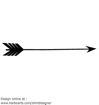fancy arrow clipart black and white pretty clipart arrow pencil and in color pretty clipart