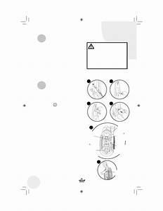 Bissell Proheat 2x 9200 User U0026 39 S Manual