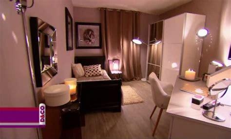 chambre des commerces perpignan décoration chambre fille design 41 perpignan 05221918