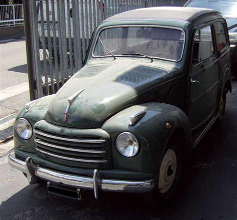 tappezzeria auto d epoca restauro auto d epoca tappezzeria graziella