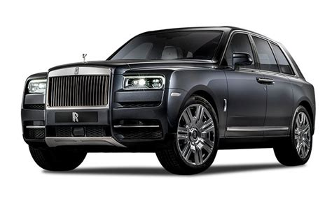 Royce Cars Price by Rolls Royce Cullinan Price In India Images Mileage