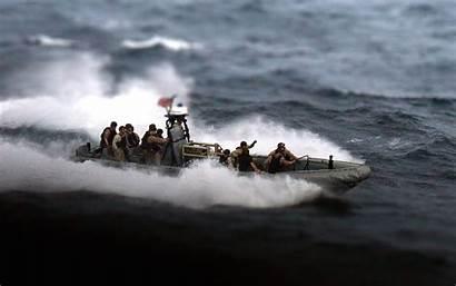 Navy Ship Wallpapers Ships Vehicles Wallpapersafari Wallpapercave