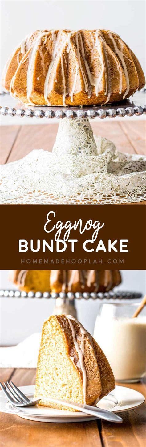 25 best cake pan sizes ideas on baking pan sizes baking conversion chart and