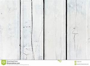 Planche De Bois Blanc : planche en bois blanche superficielle par les agents images libres de droits image 14357219 ~ Voncanada.com Idées de Décoration