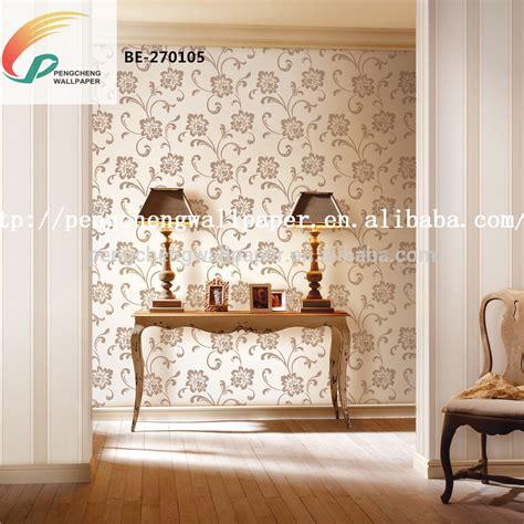papier peint chambre a coucher luxe non tissé papier peint chambre à coucher papiers