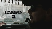 The Losers 2 Trailer 2018   FANMADE HD - YouTube