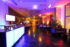 college garden hotel webhotels With katzennetz balkon mit garden hotel bremen preise