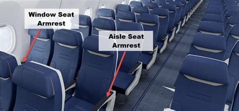 airplane hack   raise  armrest  window