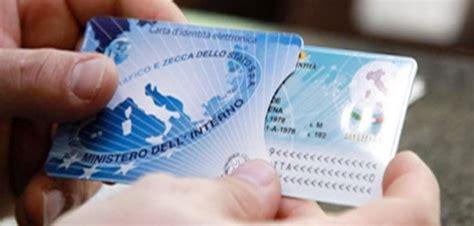 Comune Di Crema Ufficio Anagrafe by Carta D Identit 224 Elettronica A Crema Da Luned 236