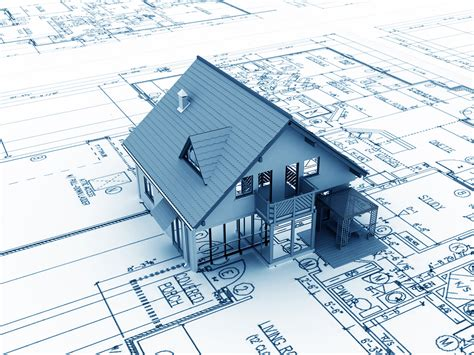 architecture careers degree colleges courses jobs