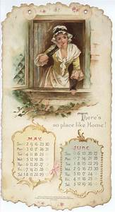 images for calendar 2020 home sweet home calendar for 1897 tuckdb ephemera