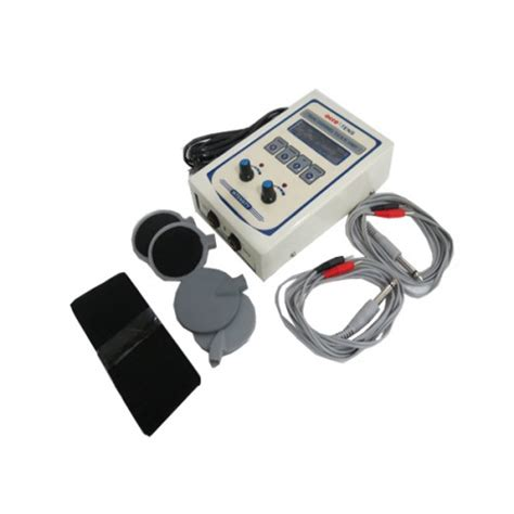 Shop Lightweight Flexible Design Tens Unit Low Price