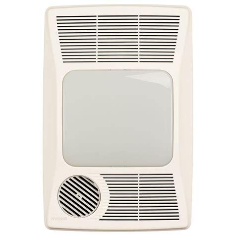 broan qtx heater fan light series exhaust fan with heater for bathroom bathroom exhaust