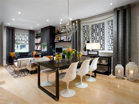 home furniture candice olson lighting decorating ideas