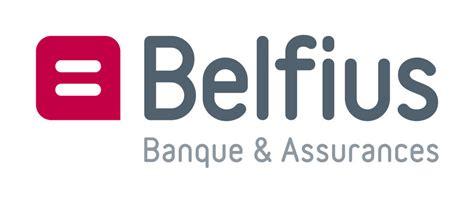 direct assurance siege social banque belge avis financier belfius banques