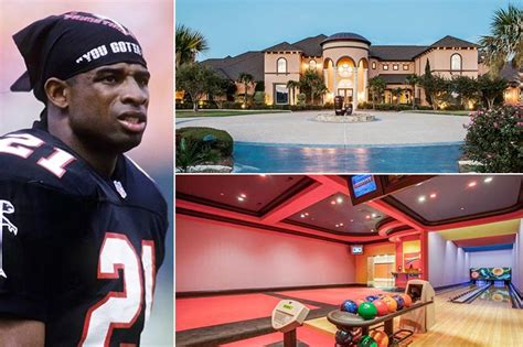 Official drew brees instagram go.waitrapp.com/5zdlrbvjadb. 27 NFL Players' Jaw Dropping Houses & Cars - We Hope They Don't Save On Property Insurance ...