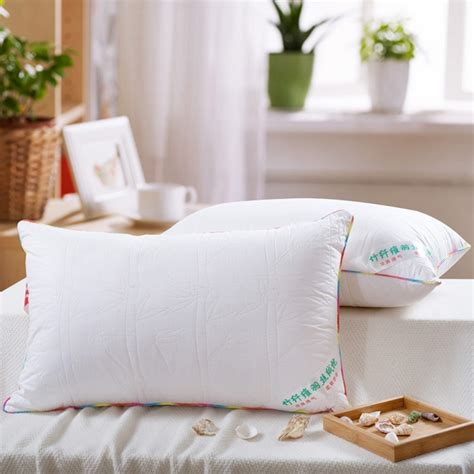 reviews on bamboo pillows pros and cons of bamboo pillow why to choose it