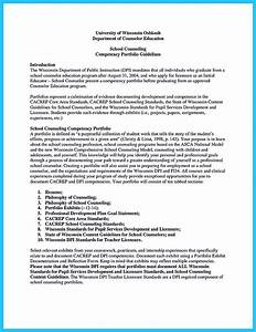 career counselor cover letter With resume writing and career counseling services