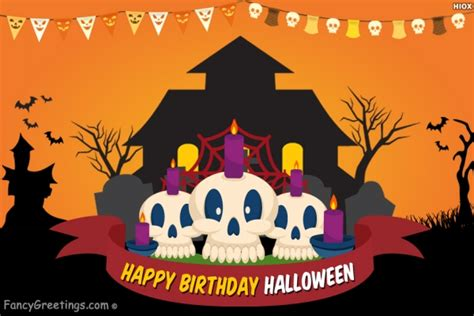 Happy Birthday Halloween. Free Funeral Announcements Template. Merry Christmas Banner. 2016 Calendar Template Pdf. Design Your Own Invitations Online. Employee Shift Schedule Template. Student Letter Of Recommendation Template. Oklahoma State University Graduate Programs. Stakeholder Analysis Template Excel