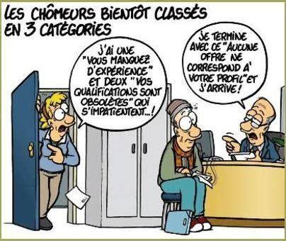 humour français 751 best fle humour en fran 231 ais images on crayons bullet journal and bichons