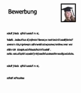 Bewerben Für Oder Um : studieren in usa studium in usa informationen zu studieren studium und leben in den usa ~ Watch28wear.com Haus und Dekorationen