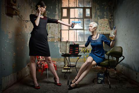london fashion photographer editorial  book