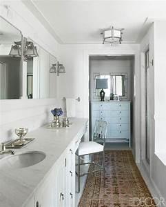Discover, Amazing, Bathroom, Storage, Ideas, For, Luxury, Bathrooms