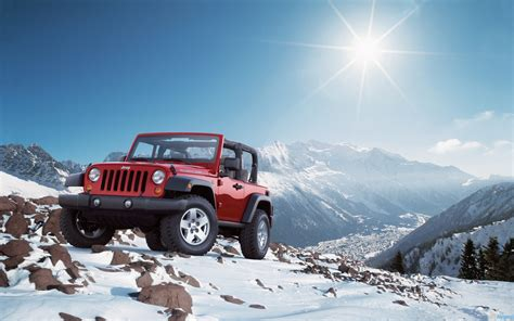 Wrangler Hd Picture by Excellent Jeep Wrangler Wallpaper Hd Pictures