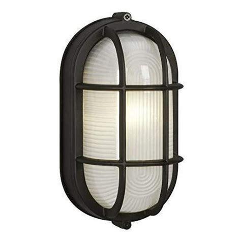 led outdoor wall light light emitting diode outdoor light