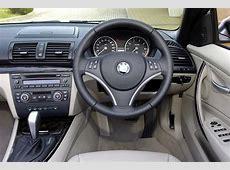 2006 BMW 1 Series Interior Pictures CarGurus