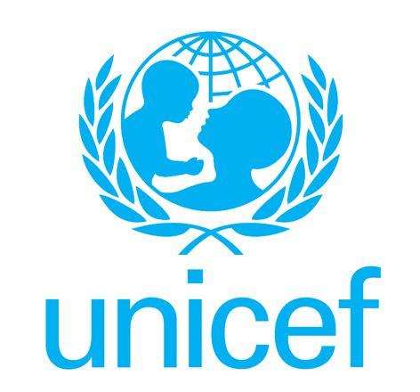 si e unicef per l unicef l aborto selettivo è violenza e se è