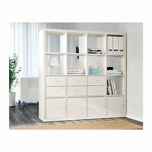 Kallax Regal Ikea : best 25 kallax regal ideas on pinterest ikea kallax hack ikea beine and ikea sideboard tv ~ Sanjose-hotels-ca.com Haus und Dekorationen