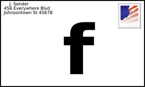 Letter-f Clip Art At Clker.com