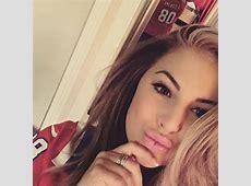 Photos Ashley Alexiss Models Lingerie Oxygen Official Site