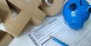 Hausratversicherung Steuer Absetzen : hausratversicherung haftpflichtversicherung ~ Lizthompson.info Haus und Dekorationen