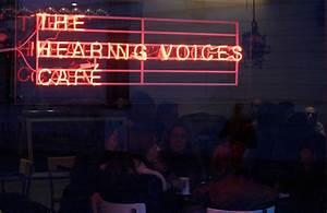 Das Café In Der Gartenakademie Berlin : anstehende veranstaltungen berlin biennale das caf der stimmen ~ Orissabook.com Haus und Dekorationen