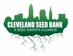 The Hummingbird Project / Cleveland Seed Bank ...