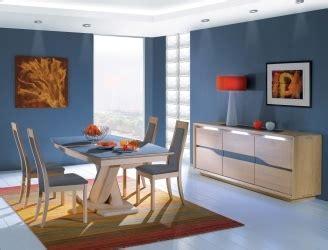 meuble d appoint cuisine salles à manger tendance meubles meyer