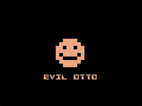 top  horrifying video game enemies listverse