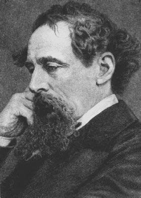 Dickens' Play In Prague Dedicated Cast But