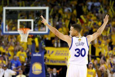 history  basketball