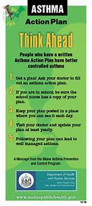 Medication Chart Have A Plan Division Of Disease Prevention Maine Cdc